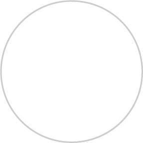 25cm circular lampshade ringset greentooth Gallery